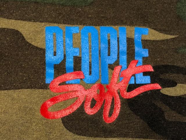 4月27日(土)マグネッツ大阪店スーペリア入荷!! #4 U.S.Military T-Shirt編! Champion & Army,USMC,USN,USAF!!_c0078587_1794797.jpg