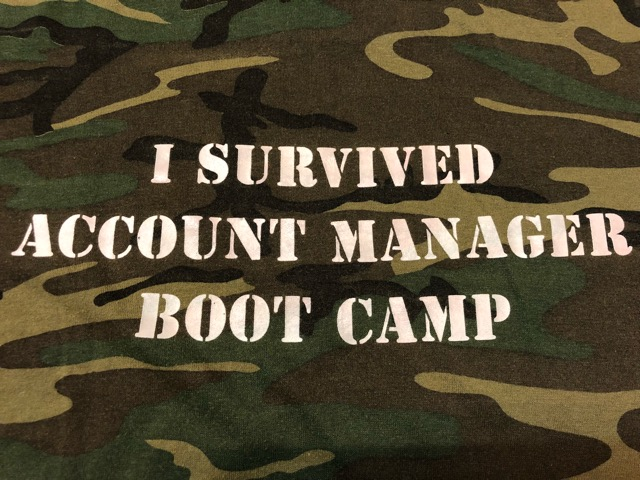 4月27日(土)マグネッツ大阪店スーペリア入荷!! #4 U.S.Military T-Shirt編! Champion & Army,USMC,USN,USAF!!_c0078587_1795878.jpg