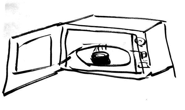 ほっぴい考案「電子レンジ占い」_a0163788_20111975.jpg