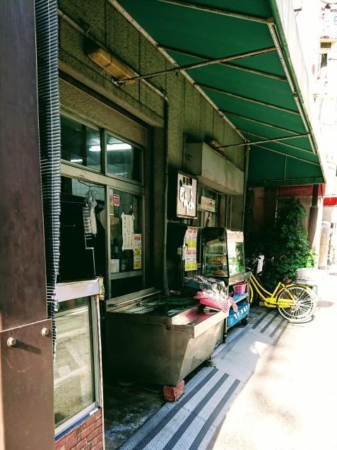 南森町から本町までお散歩です_e0167593_18434023.jpg