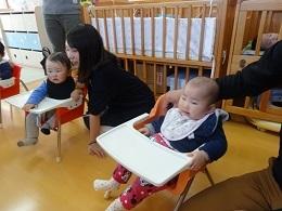 保育参観_c0212598_16245439.jpg