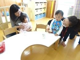 保育参観_c0212598_16245657.jpg