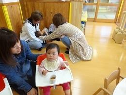 保育参観_c0212598_16245970.jpg