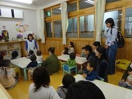 保育参観_c0212598_16250224.jpg