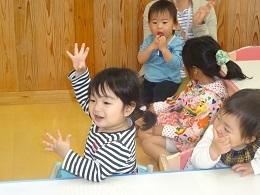 保育参観_c0212598_16250510.jpg