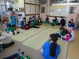保育参観_c0212598_16250821.jpg