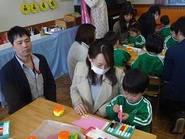 保育参観_c0212598_16251616.jpg