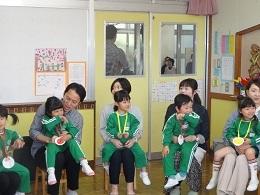 保育参観_c0212598_16251953.jpg