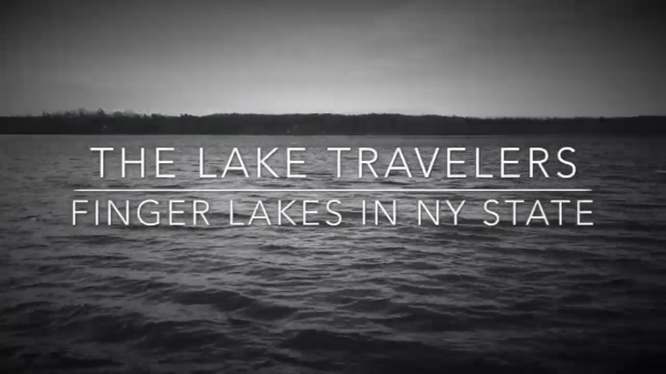 動画 【The Lake Travelers シリーズ配信開始!!】_d0145899_22244992.png