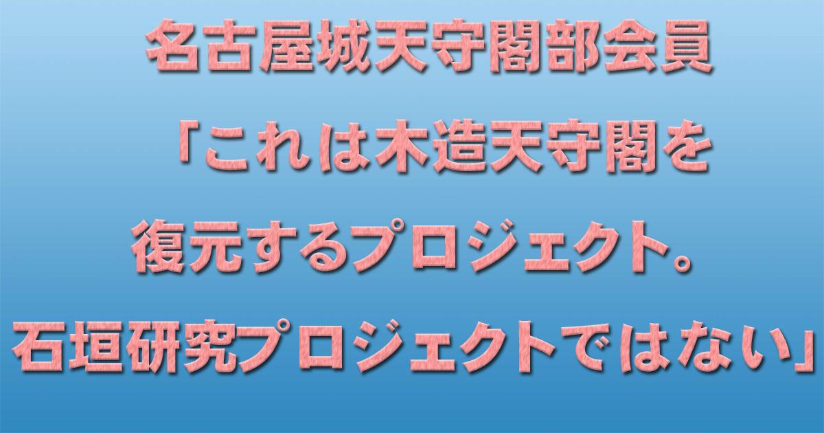 d0011701_20444460.jpg
