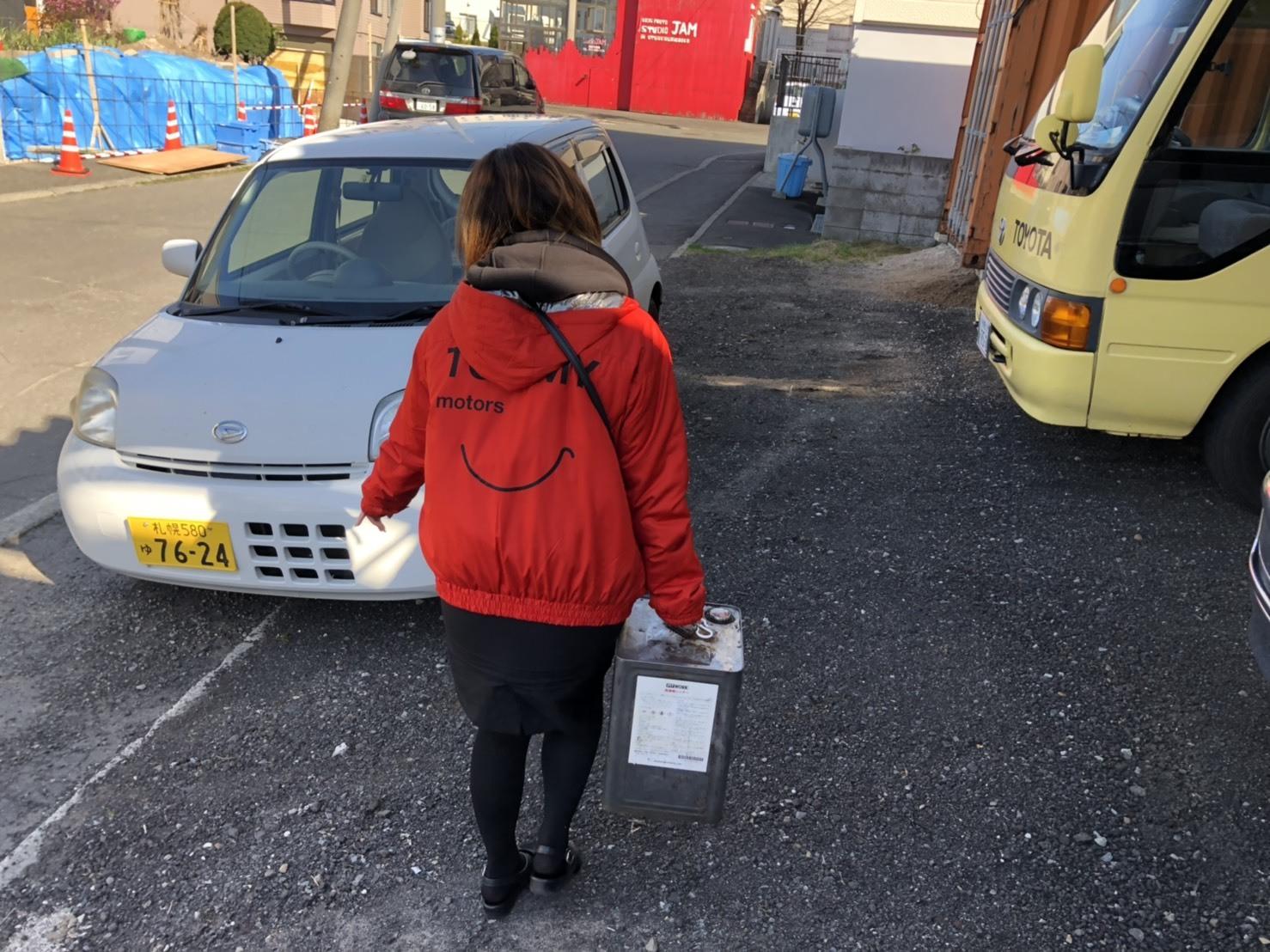 4/25[木]本店ブログ  ランクル200ディーゼル 新車並行車 ハマー アルファード_b0127002_16264050.jpg