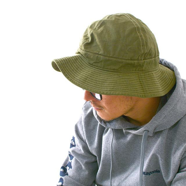 4c0d9fc8744 f0051306 17043560.jpg. ORSLOWの定番US NAVY HAT ...