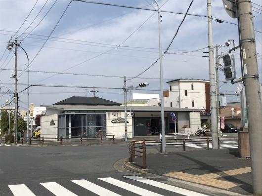 2019JOINTS. 愛知県であれこれ。_d0149307_10243948.jpeg