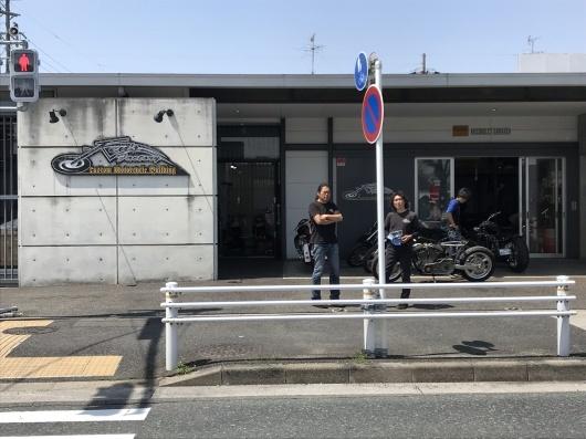 2019JOINTS. 愛知県であれこれ。_d0149307_10261042.jpeg