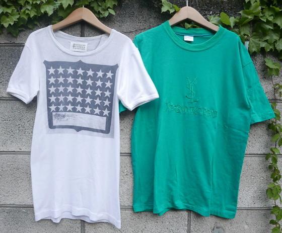 Men\'s tshirts_f0144612_21060000.jpg