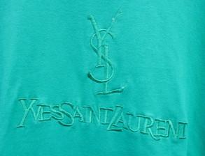 Men\'s tshirts_f0144612_21060053.jpg