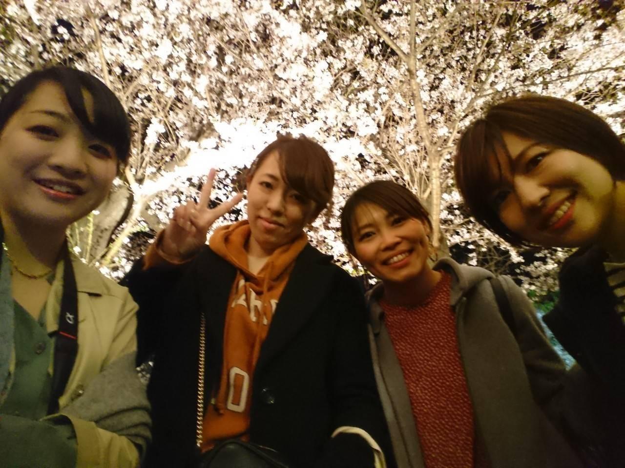 お花見♪_c0071924_12484680.jpg