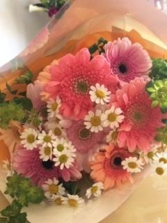 5月のお知らせ♡トリートメントルームリニューアル♡_e0131324_15223771.jpg