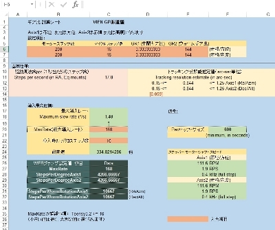 AlThibaEQ コントローラー & CoolStep 発表_c0061727_08413490.jpg