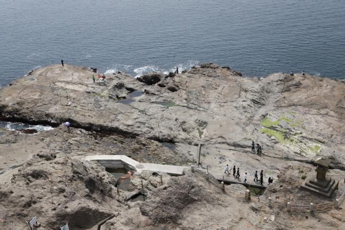 江の島散策 part 1_f0348831_20384731.jpg