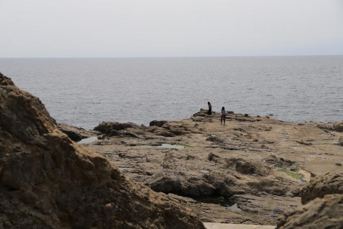 江の島散策 part 1_f0348831_20390775.jpg