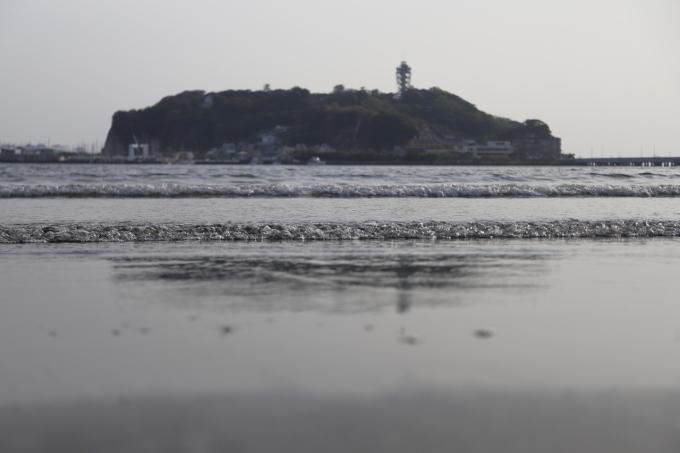 江の島散策 part 2_f0348831_21151601.jpg