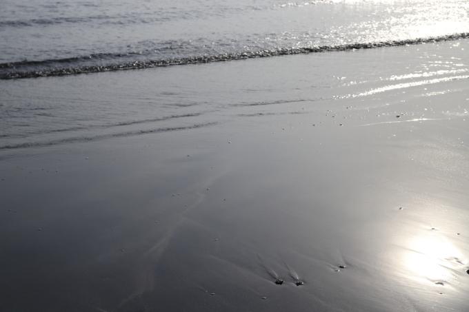 江の島散策 part 2_f0348831_21151632.jpg