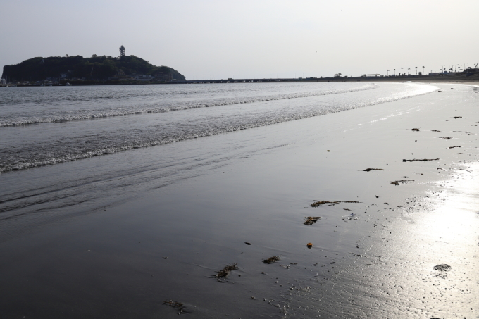 江の島散策 part 2_f0348831_21151681.jpg