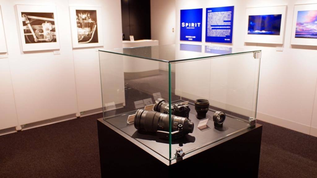 Nikon Z7 企画展 大阪 本日より開催_f0050534_07482711.jpg
