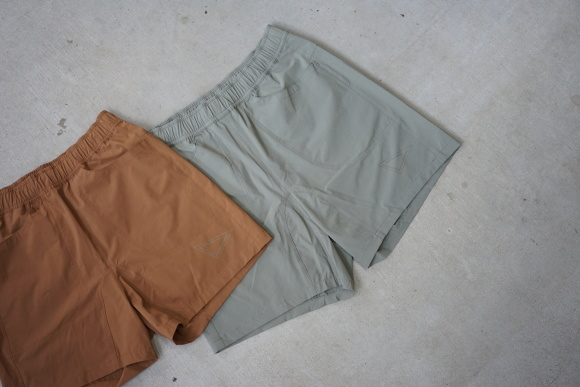 Hiker\'s Shorts_f0251840_15232014.jpg