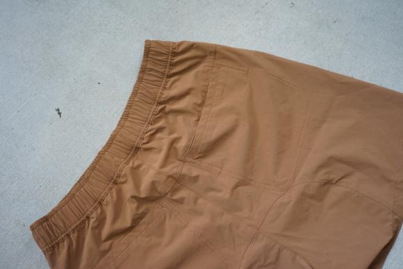 Hiker\'s Shorts_f0251840_15234360.jpg