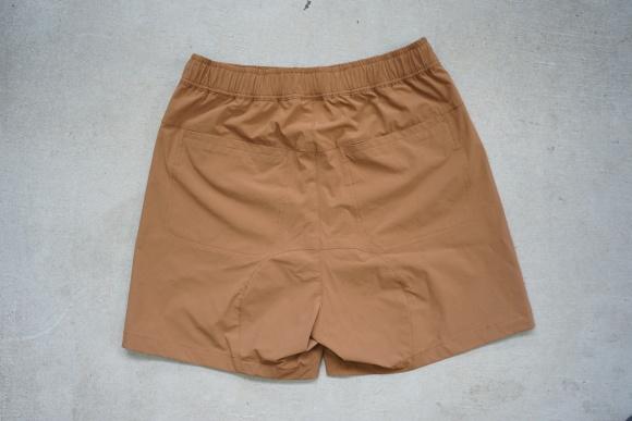 Hiker\'s Shorts_f0251840_15235600.jpg