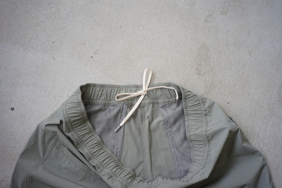 Hiker\'s Shorts_f0251840_15255113.jpg