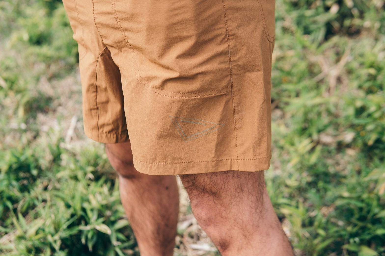 Hiker\'s Shorts_f0251840_15292353.jpg