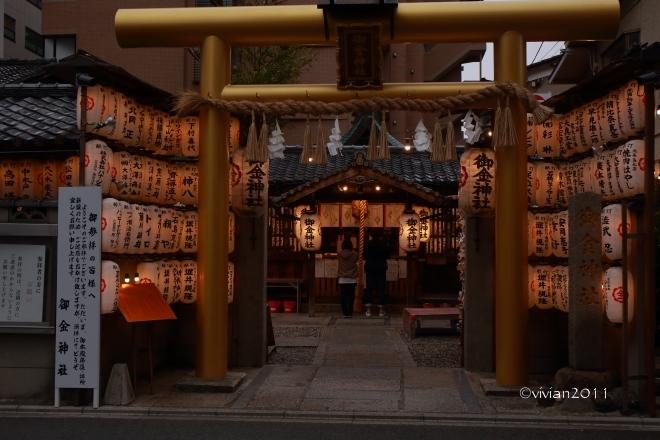 京都 DINING+CAFE&BAR 閏(うるう)~二条城の近くで夜ごはん~_e0227942_22150499.jpg