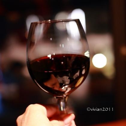 京都 DINING+CAFE&BAR 閏(うるう)~二条城の近くで夜ごはん~_e0227942_22313303.jpg