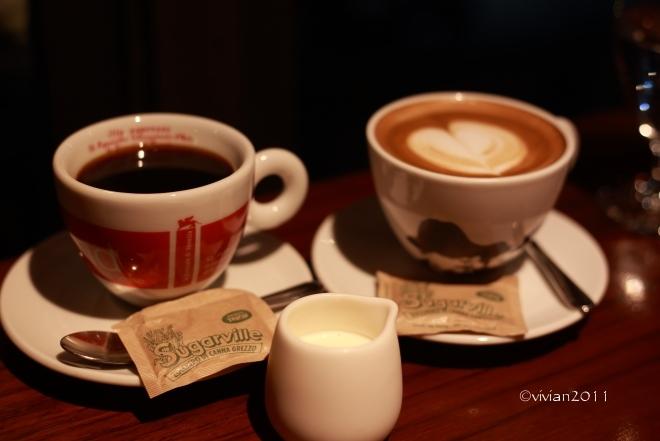 京都 DINING+CAFE&BAR 閏(うるう)~二条城の近くで夜ごはん~_e0227942_22342419.jpg
