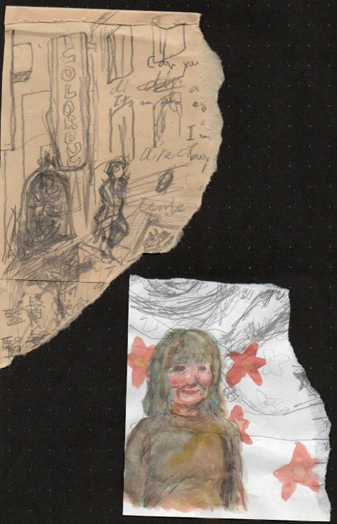 rough drawings & rough paintings_b0136144_00531325.jpg