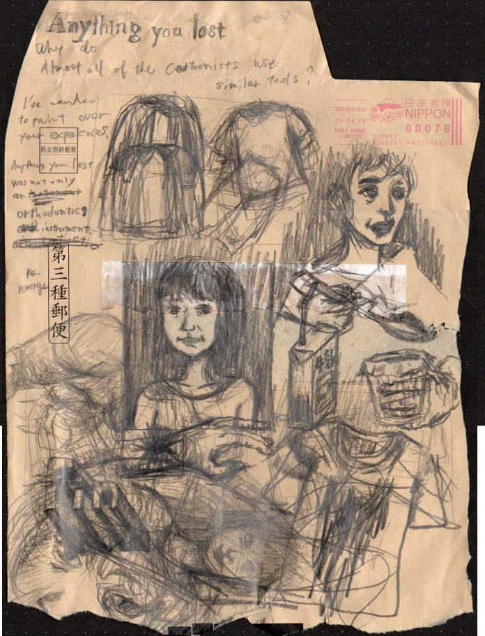 rough drawings & rough paintings_b0136144_00532173.jpg