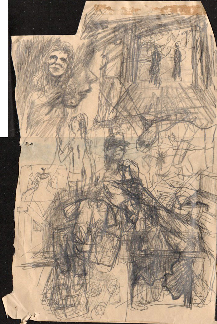 rough drawings & rough paintings_b0136144_00532817.jpg