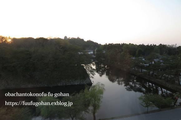 ゴールデンウィーク先取り~なプチ旅して来ました(o^^o)_c0326245_11181856.jpg