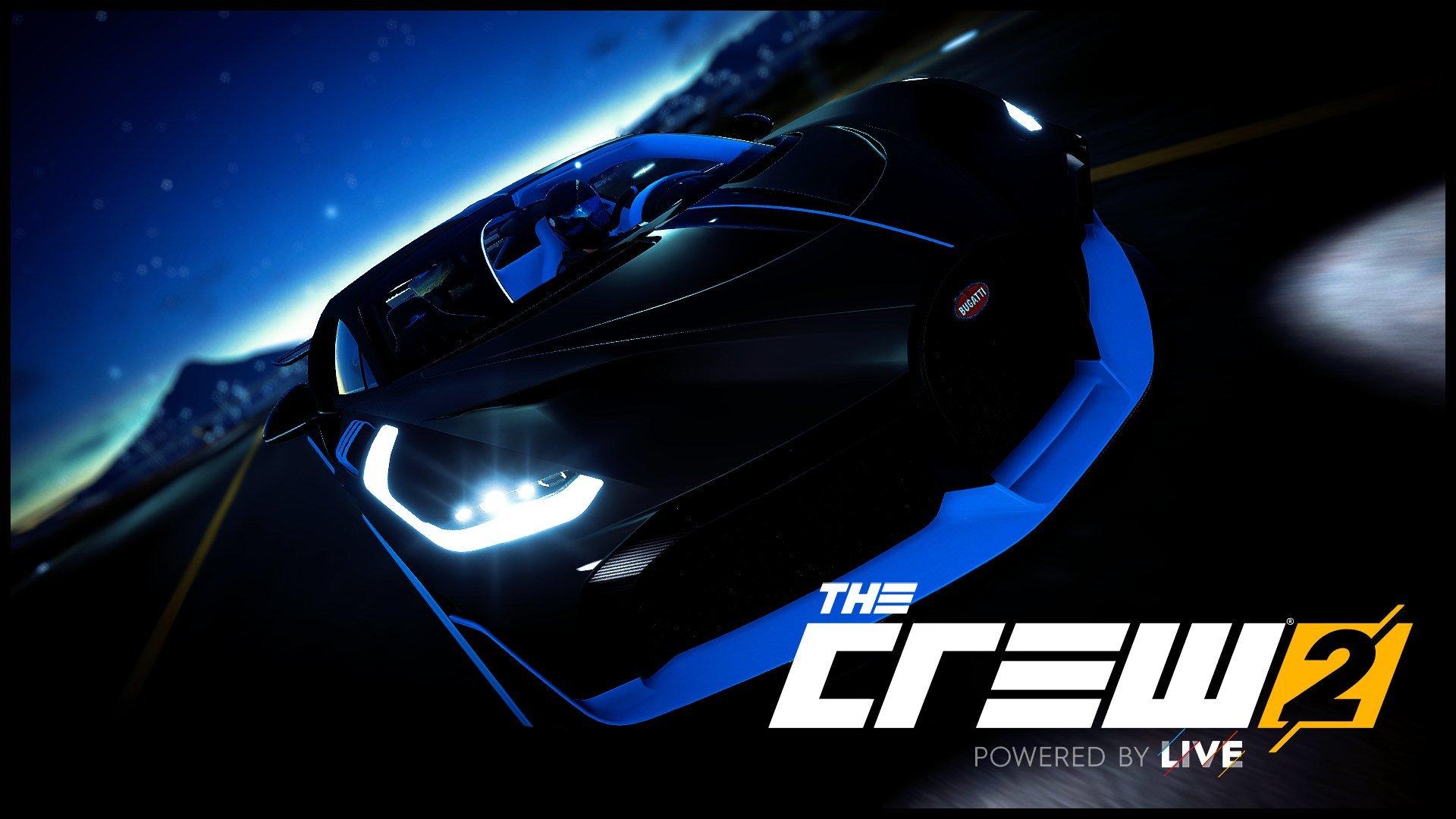 ゲーム「THE CREW2 無料大型アップデート第3弾!!!!」_b0362459_08122916.jpeg