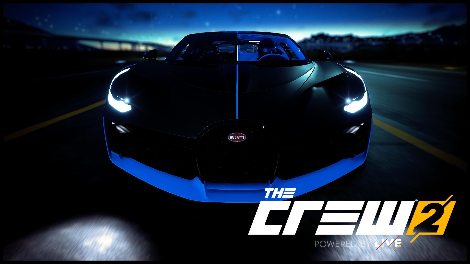 ゲーム「THE CREW2 無料大型アップデート第3弾!!!!」_b0362459_08153837.jpeg