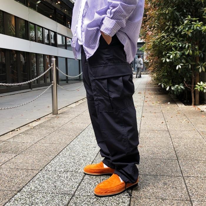 PROPPER - BDU Trousers_b0121563_16585083.jpg