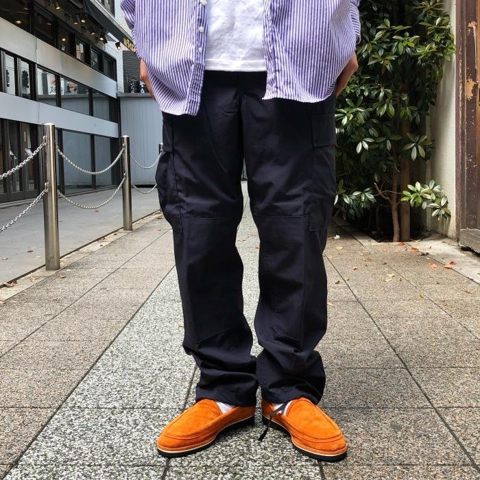 PROPPER - BDU Trousers_b0121563_16585175.jpg