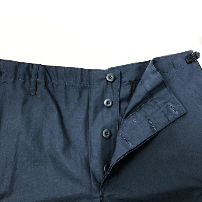 PROPPER - BDU Trousers_b0121563_16590146.jpg