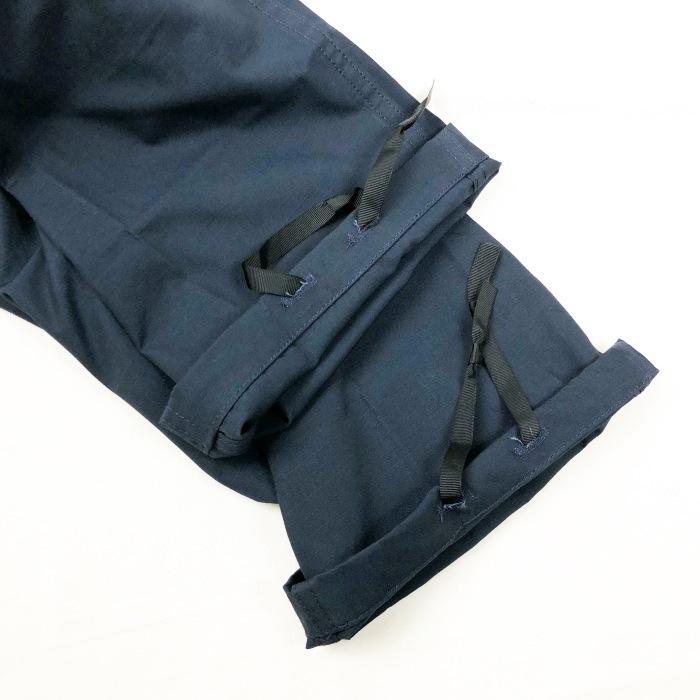 PROPPER - BDU Trousers_b0121563_16591509.jpg