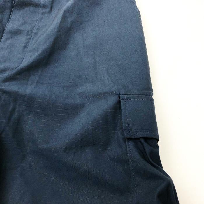 PROPPER - BDU Trousers_b0121563_16591600.jpg