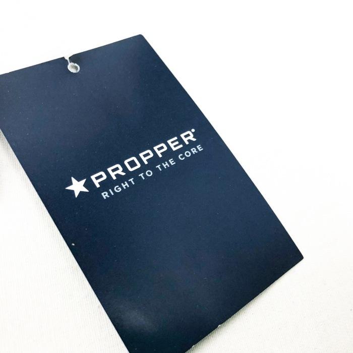 PROPPER - BDU Trousers_b0121563_16592567.jpg