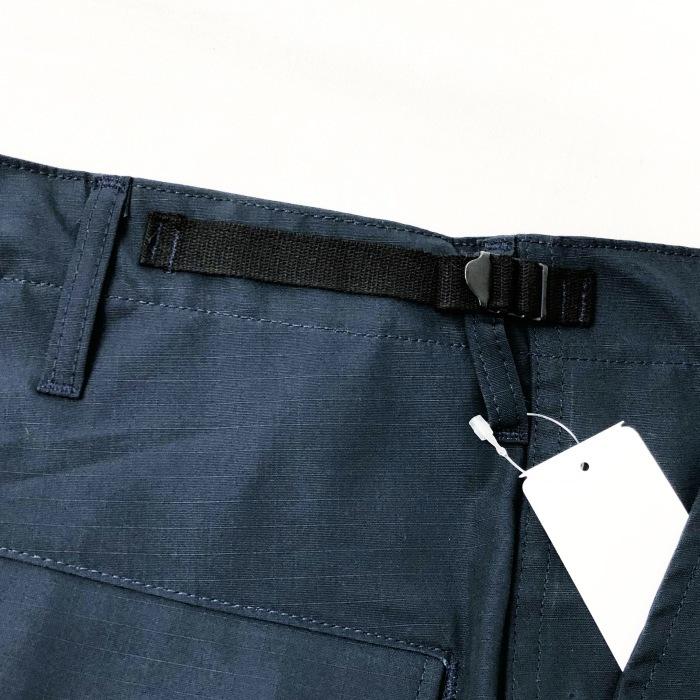 PROPPER - BDU Trousers_b0121563_16593400.jpg